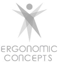 Ergonomic Concepts