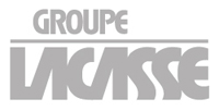 Groupe Lacasse