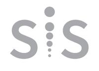 SIS-USA