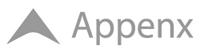 Appenx Signage