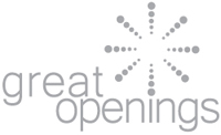 Great Openings