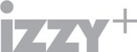 Izzy +