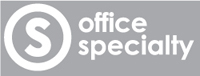 Office Specialty